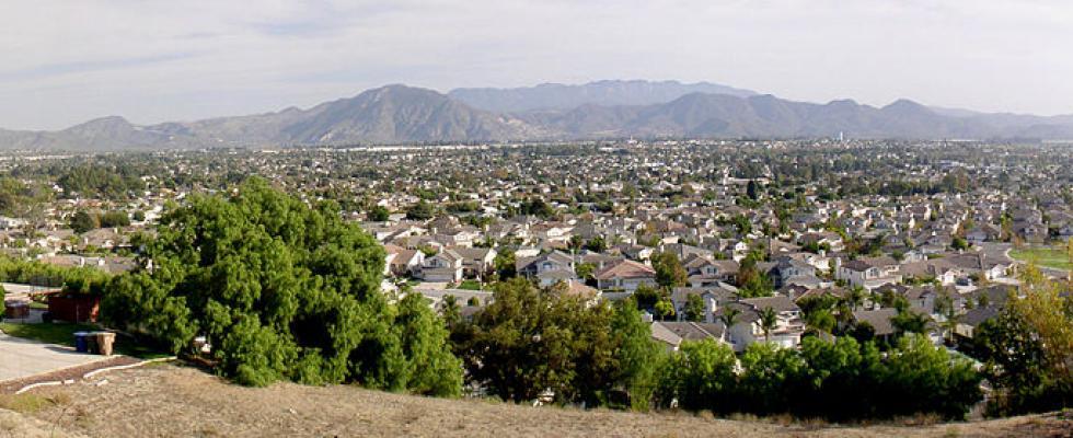 Camarillo Taps Next City Manager California City News
