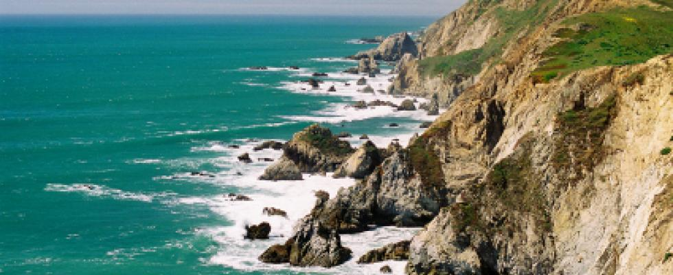 the best places to live in california in 2016 california