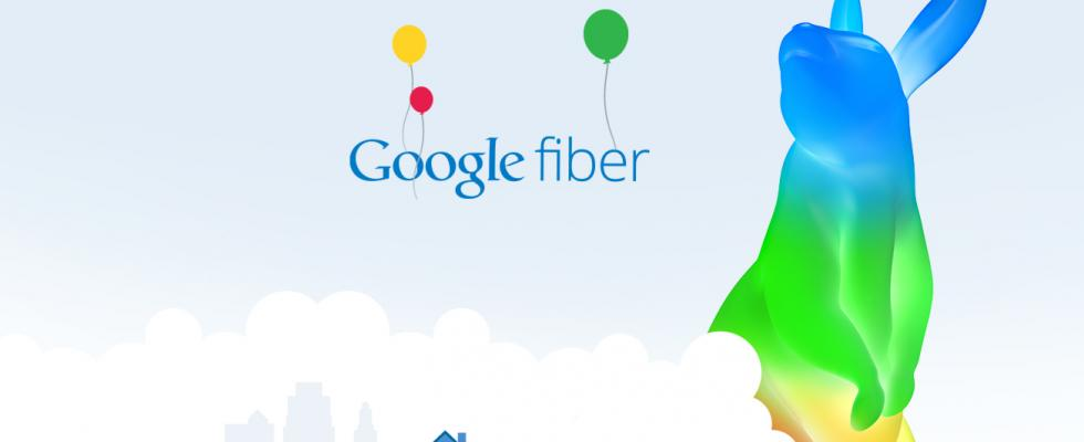 Image result for googles fibre hd pic
